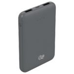Bateria 5000mAh CAM – i2GO Basic (1)