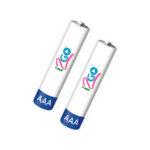 Bateria_Alcalina_AAA_V2_App