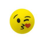 Emoji_Stress_Ball_V2_Besito_App