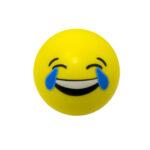 Emoji_Stress_Ball_V2_Carcajada_App