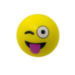 Emoji_Stress_Ball_V2_Guiño_App