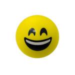 Emoji_Stress_Ball_V2_Sonrisa_App