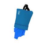 Paño_Microfibra_V2_Azul_App