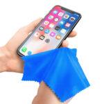 Paño_Microfibra_V2_Azul_App2