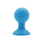 Silicone_Stand_V2_Azul_App