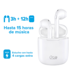 Audifonos_TWS_Air SoundGO_v3_App
