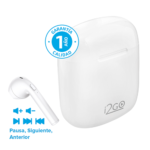 Audifonos_TWS_Air SoundGO_v4_App