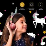 Headphones_Kids_Unicornio_v2_App